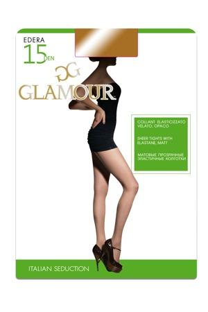 damske-puncochove-kalhoty-edera-15-glamour.jpg