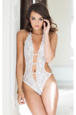 eroticke-body-beth-white.jpg