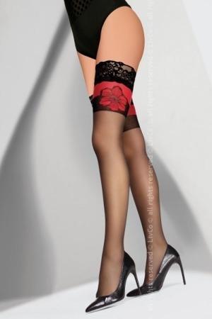 luxusni-puncochy-chibuezea-livco-corsetti.jpg