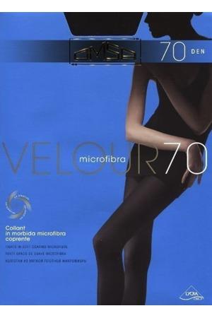 puncochove-kalhoty-velour-70.jpg