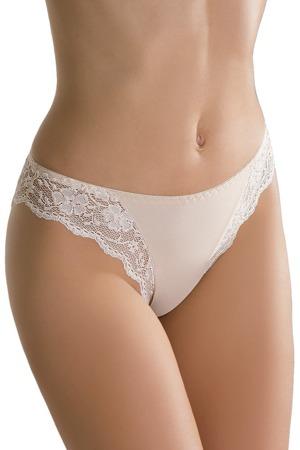 damske-kalhotky-s-krajkou-clara-cerne.jpg
