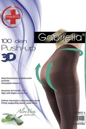 damske-puncochy-medica-push-up-100-den-code-171-gabriella.jpg