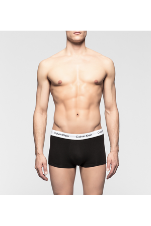boxerky-3-pack-low-rise-trunks-cotton-stretch-u2664g001-cerna-calvin-klein.png