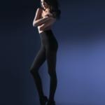 Dámské punčochové kalhoty MICRO NANO – GABRIELLA