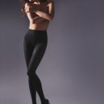Dámské punčochové  kalhoty MIKRO 40 CLASIC