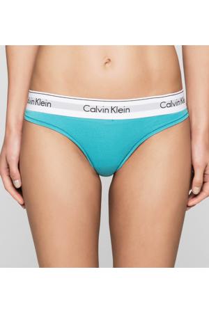 kalhotky-bikini-modern-cotton-f3787e-calvin-klein.png