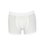 Pánské boxerky 2699 white – Roberto Cavalli