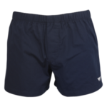Pánské boxerky 9S575 – Emporio Armani