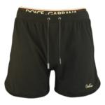 Pánské boxerky M10997 – Dolce Gabbana