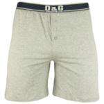 Pánské boxerky M30643 – Dolce Gabbana