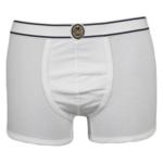 Pánské boxerky M30683 – Dolce Gabbana