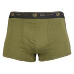 Pánské boxerky M30847 – Dolce Gabbana