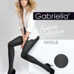 Punčochové kalhoty NATALIE – GABRIELLA