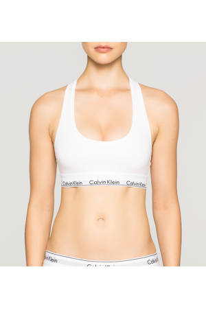 sportovni-podprsenka-modern-cotton-f3785e-bila-t-o-calvin-klein.png